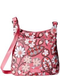 Lighten up slim crossbody cross body handbags medium 715223