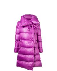 elegante Form Beste Neue Produkte Women's Puffer Coats by Bacon | Women's Fashion | Lookastic.com
