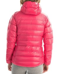 f27c30ab4 adidas Outdoor Light Down Jacket Hooded, $79   Sierra Trading Post ...