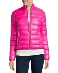 Stylus Stylus Puffer Jacket