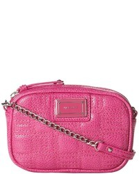 Nine West Nine Wet Show Stopper Crobody Cro Body Handbag