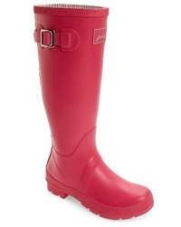 Field welly rain boot medium 5299519
