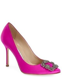 Hangisi jewel pump medium 3751521