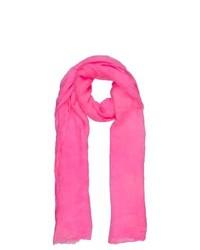 Fraas Scarf Pink