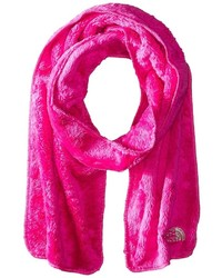 The North Face Kids Girls Denali Thermal Scarf Scarves