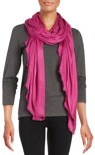 lord solid pashmina scarf where to buy how to