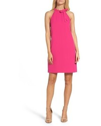 Scuba shift dress medium 3723327