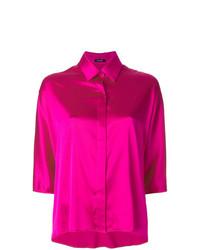 Shirt medium 7784551
