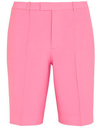 Hot pink shorts original 4734594