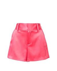 Aliceolivia high rise shorts medium 7586658
