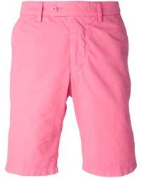 Aspesi Bermuda Shorts
