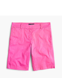 Bermuda stretch chino short medium 3704559