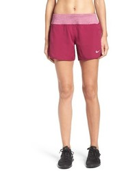 Flex running shorts medium 3761133