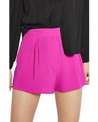 Flippy shorts medium 5169938