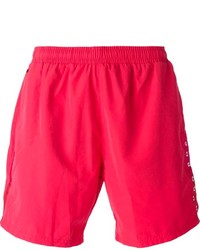 Hugo Boss Boss Seabream Shorts