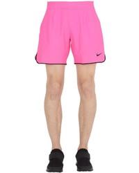 Nike Flx Gladtr Shorts