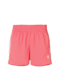 adidas Originals 3 Stripes Shorts
