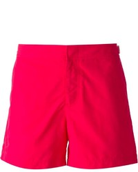 Orlebar Brown Setter Shorts