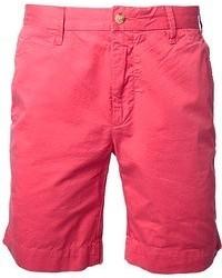 Polo Ralph Lauren Classic Bermuda Short