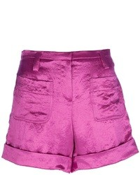 Sonia Rykiel Sonia By High Waist Short