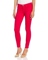 7 For All Mankind Hot Skinny Jean