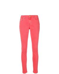 MICHAEL Michael Kors Michl Michl Kors Skinny Jeans