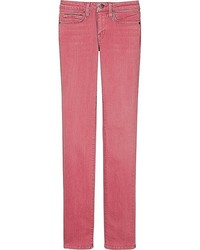 Uniqlo Skinny Fit Jeans Made In Usa