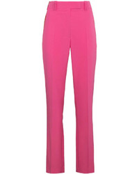 Hot pink skinny pants original 4264052