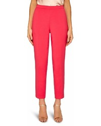 Ted Baker Anitat Tailored Pants