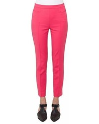 Franca techno cotton pants medium 7013754
