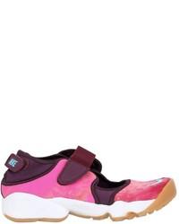 Nike Air Rift Premium Qs Sandal Sneakers