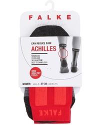 Falke Achilles Running Socks