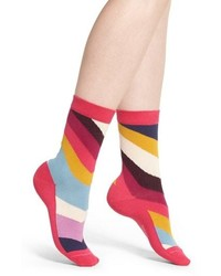 Paul Smith Harley Swirl Odd Socks
