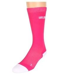 Zensah Compression Socks