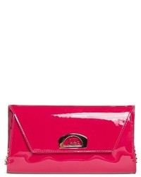 Vero dodat patent clutch black medium 3996418