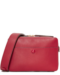 Anya Hindmarch Stack Cross Body Bag