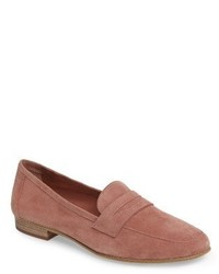 Elroy penny loafer medium 4470721