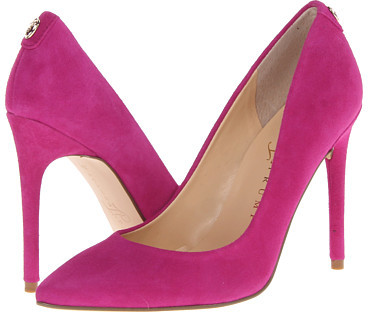 ... Pumps Ivanka Trump Kayden 4 ...