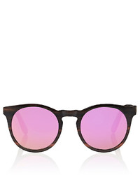 Finlay Co Percy Sunglasses
