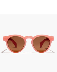 J.Crew Jane Sunglasses