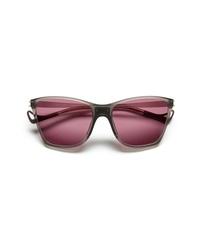 District Vision Keiichi Standard 55mm Sunglasses