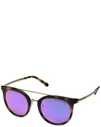 Michael Kors Michl Kors Ila 0mk2056 50mm Fashion Sunglasses