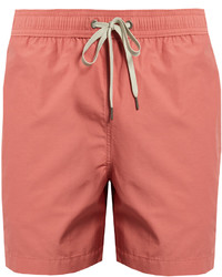 Onia Charles 5 Swim Shorts