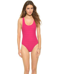 275542c364af1 ... Swimsuits One Piece Neon Pink Out of stock · Prism Los Angeles Swimsuit  Prism Los Angeles Swimsuit Out of stock · MICHAEL Michael Kors Michl ...