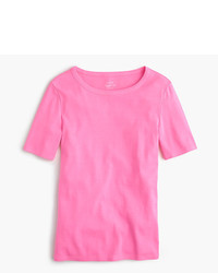 J.Crew Slim Perfect T Shirt