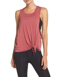 All tied up muscle tank medium 4950559