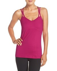 Jewel tank medium 1249284