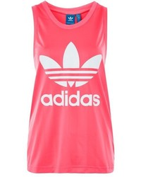 adidas Originals Trefoil Tank Top