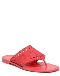 Ekati thong sandal medium 4354093