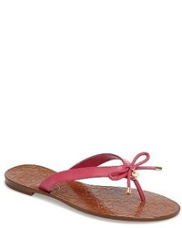 New york charles flip flop medium 3682576